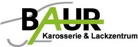 Karosserie und Lackzentrum Hubert Baur